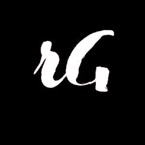 RaaGenics Logo